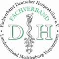 fachverband-deutscher-heilpraktiker-150x150